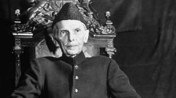Famous Quotes   Sayings by Quaid e Azam Mohammad Ali Jinnah  Urdu     Buy paper online nz