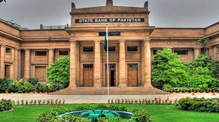 SBP refuses to share written-off loans' details with parliament