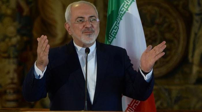 Iran offers to mediate between India, Pakistan over Kashmir dispute