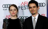 'La La Land' leads Critics Choice, wins over New York film critics