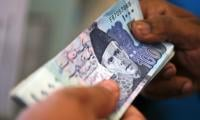 Less bribery in Pakistan than India: US journal