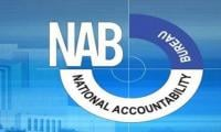 DHA scam: NAB writes to Interpol for arrest of ex-army chief's brother
