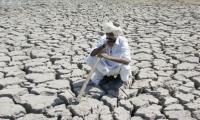 Early drought warning helps Pakistan farmers prepare for dry season