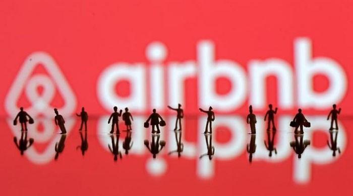 Airbnb, New York City settle rental law lawsuit