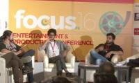 Focus.pk 16 – Karachi hosts 1st ever production & entertainment conference