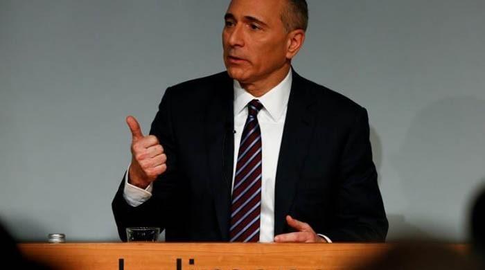 Novartis CEO plays down prospects for Actelion bid: Blick