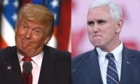 Trump to resolve Kashmir issue with supreme negotiating skills: Pence