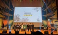 Pakistan wins 3 Golds, 6 Silvers at Asia Pacific ICT Awards