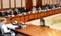 Govt agrees to hold population census from March 15
