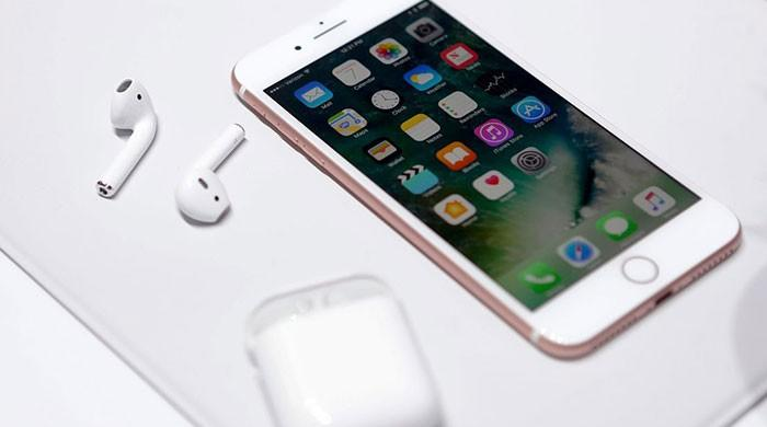China users complain of combustible iPhones: consumer watchdog