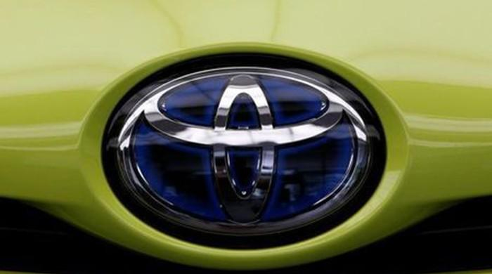 Toyota to expand hybrid system development to further cut emissions