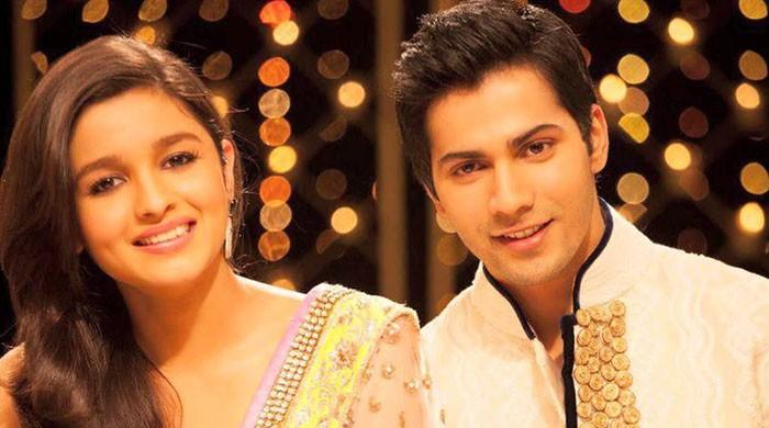 Two iconic Bollywood dance numbers to be recreated