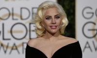 Lady Gaga reveals her deepest secret