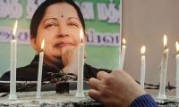 Chennai test in balance after Indian politician's death