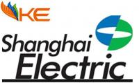 Shanghai Electric proposes $9bn investment plan for K-Electric