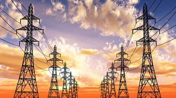 Shanghai Electric to invest $9 billion in KE power infrastructure