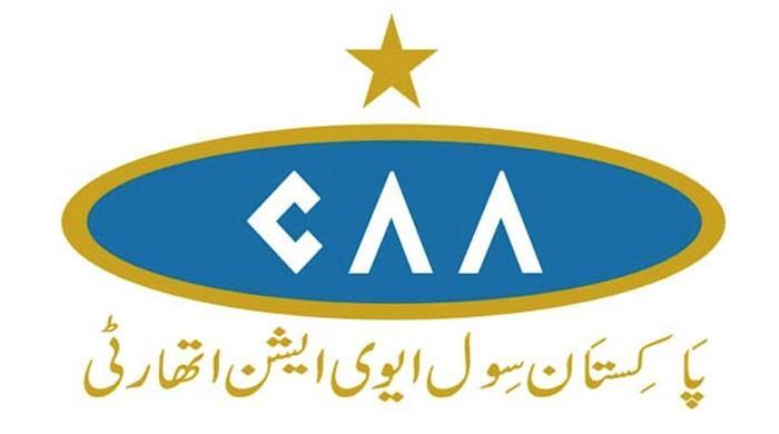 CAA orders inquiry into PIA ATR crash
