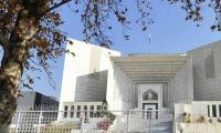 Panama Leaks Case: SC asks parties to decide over formation of commission