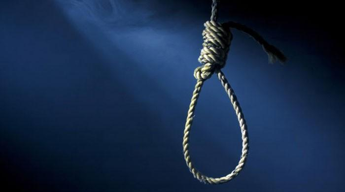 Plight of mentally ill inmates on death row discussed