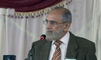 Courts can't announce verdicts to please someone, says CJ Jamali
