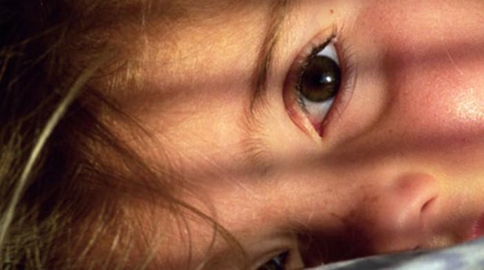 'Night-owl' preschoolers may have more sleep problems