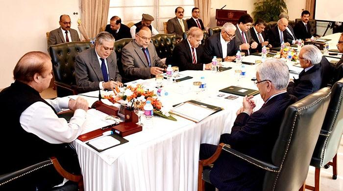 No negligence, delay to be tolerated in timely completion of energy projects: PM