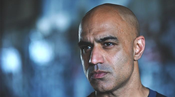 Pakistani-origin Faran Tahir to appear in TV series '12 Monkeys'