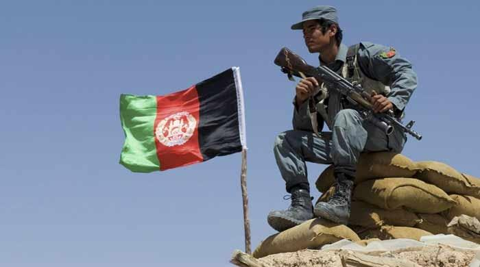 Russia, China, Pakistan agree on delisting Afghans from UN sanctions list