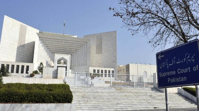 SC expected to hear Panama Leaks case on January 4