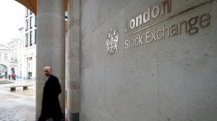 Wall street forex london ltd manchester