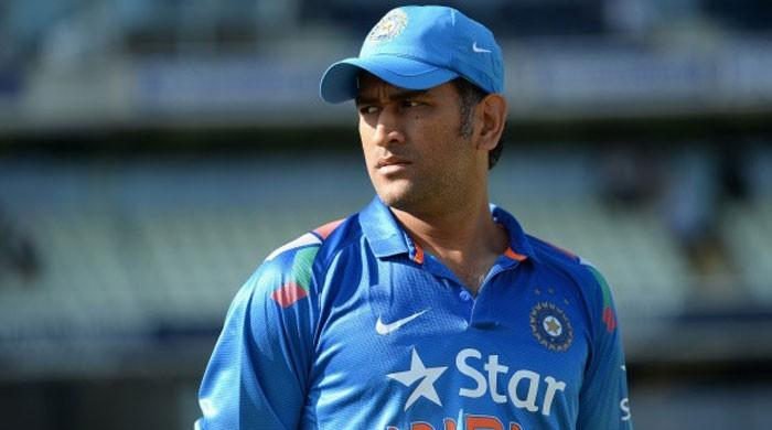 The calm before the storm: Remembering Dhoni's quiet, brilliant leadership