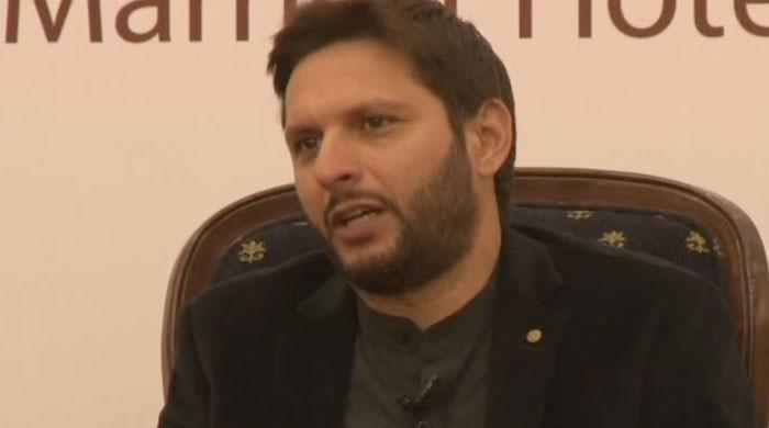 What's next for Afridi? Cricket academy, rural development and more