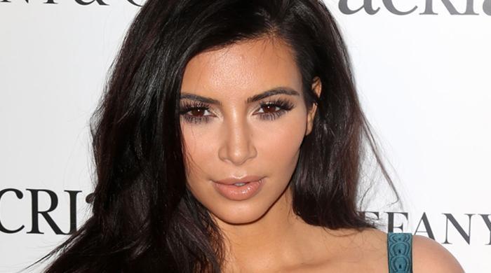 Police arrest 17 over Kardashian Paris robbery