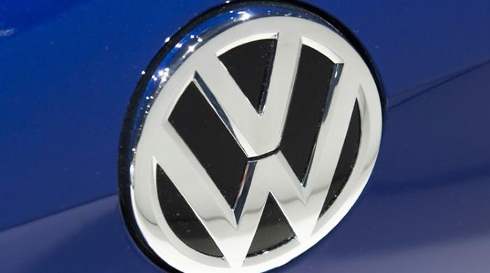 VW says has draft $4.3 bn deal to settle US criminal charges
