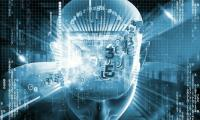 Tech bigwigs sense threat from AI, form fund to research best practices