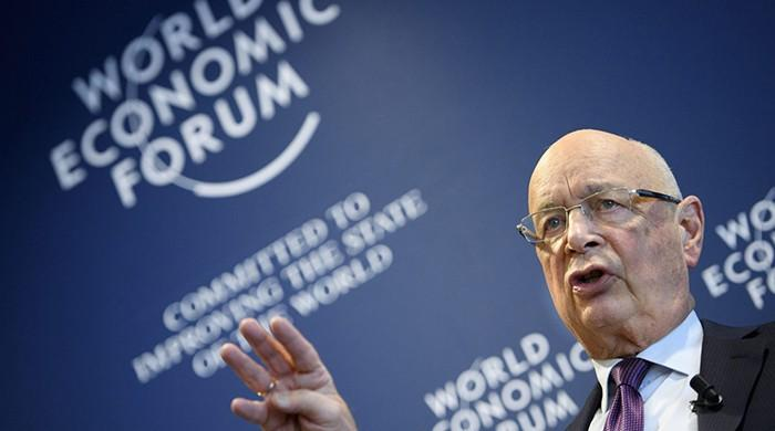Globalisation ´easy scapegoat´ for global angst: WEF chief