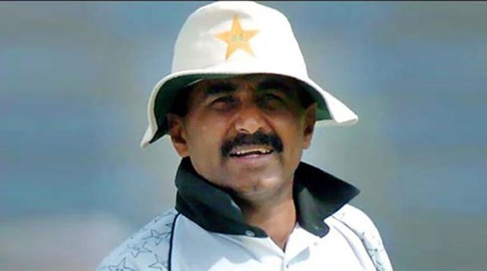 Miandad says ODI series against Australia won't be easy