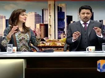 What do Aamir Khan & Aishwarya Rai have in common?