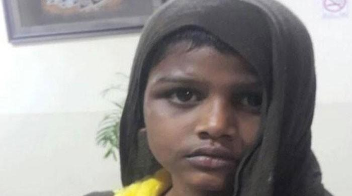 Judge who employed Tayyaba to face another inquiry