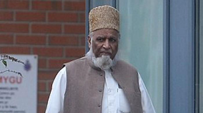 Former madrassa teacher to stand trial accused of child sex offences in UK