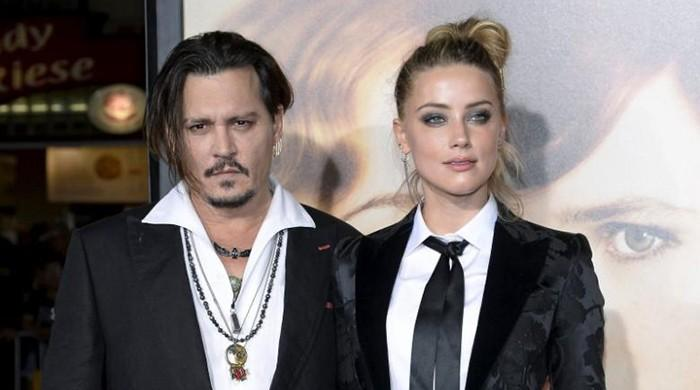 Actors Johnny Depp, Amber Heard finalise bitter divorce