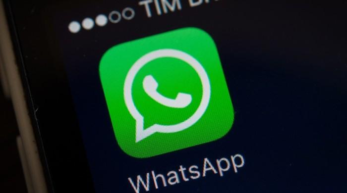 WhatsApp vulnerable to snooping: report