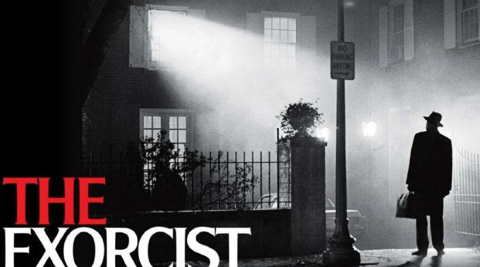 Oscar-winning ´Exorcist´ author dies at 89