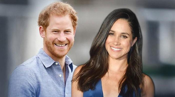 Royal affair: Prince Harry's girlfriend Meghan Markle's brother arrested