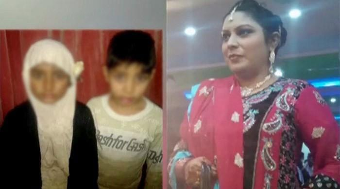 Husband kills wife for not permitting him second marriage
