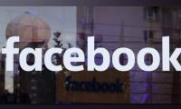 Facebook Germany says it will start tackling fake news in weeks