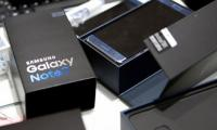 Samsung probe finally finds cause of Note 7 fires