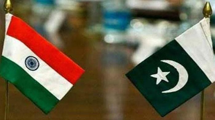Pakistan ahead of India in Inclusive Development Index: WEF Report