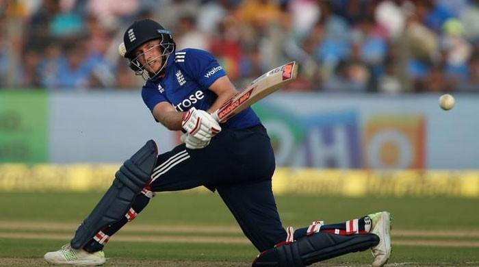 Family before IPL riches for England's Root