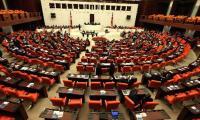 Former diplomats advise Turkey against extending Erdogan's power